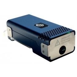 Mini générateur à fumée Look Tiny FX