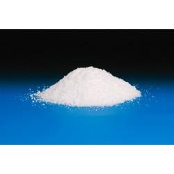 Neige gonflante polymere 15 kg