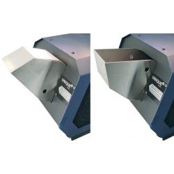 Déflecteur pour Machine à Brouillard Unique