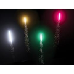 Comet 25'' (7,5m) Boite de 10