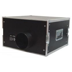 Générateur à fumée lourde Look CryoFog Basse pression