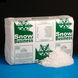 Snowcell full-size Chemical free