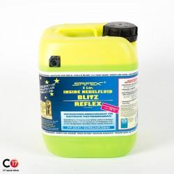 Liquide à fumée Safex Blitz 5L