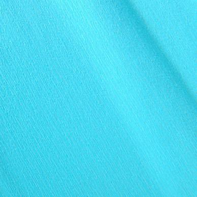 Bleu clair